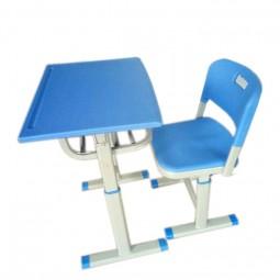 培训班课桌椅