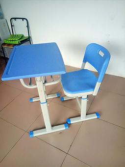 豪华升降台椅